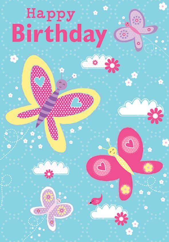 Cute birthday cards cute childrens birthday greeting cards design cute birthday cards cute childrens birthday greeting cards design 100 kids by abacus m4hsunfo