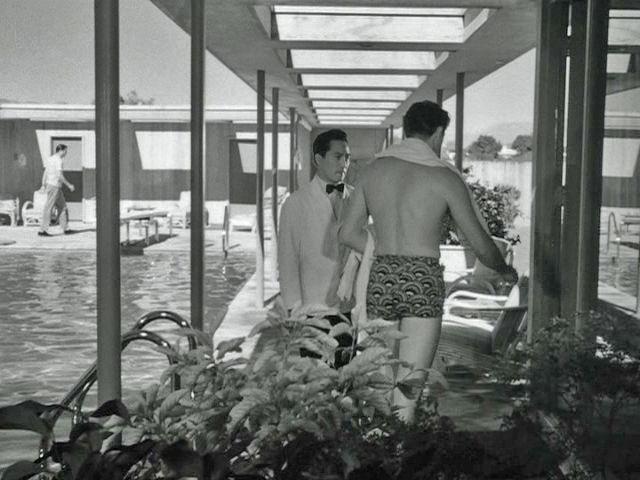 Sinatra House Palm Springs Google Search Sinatra House