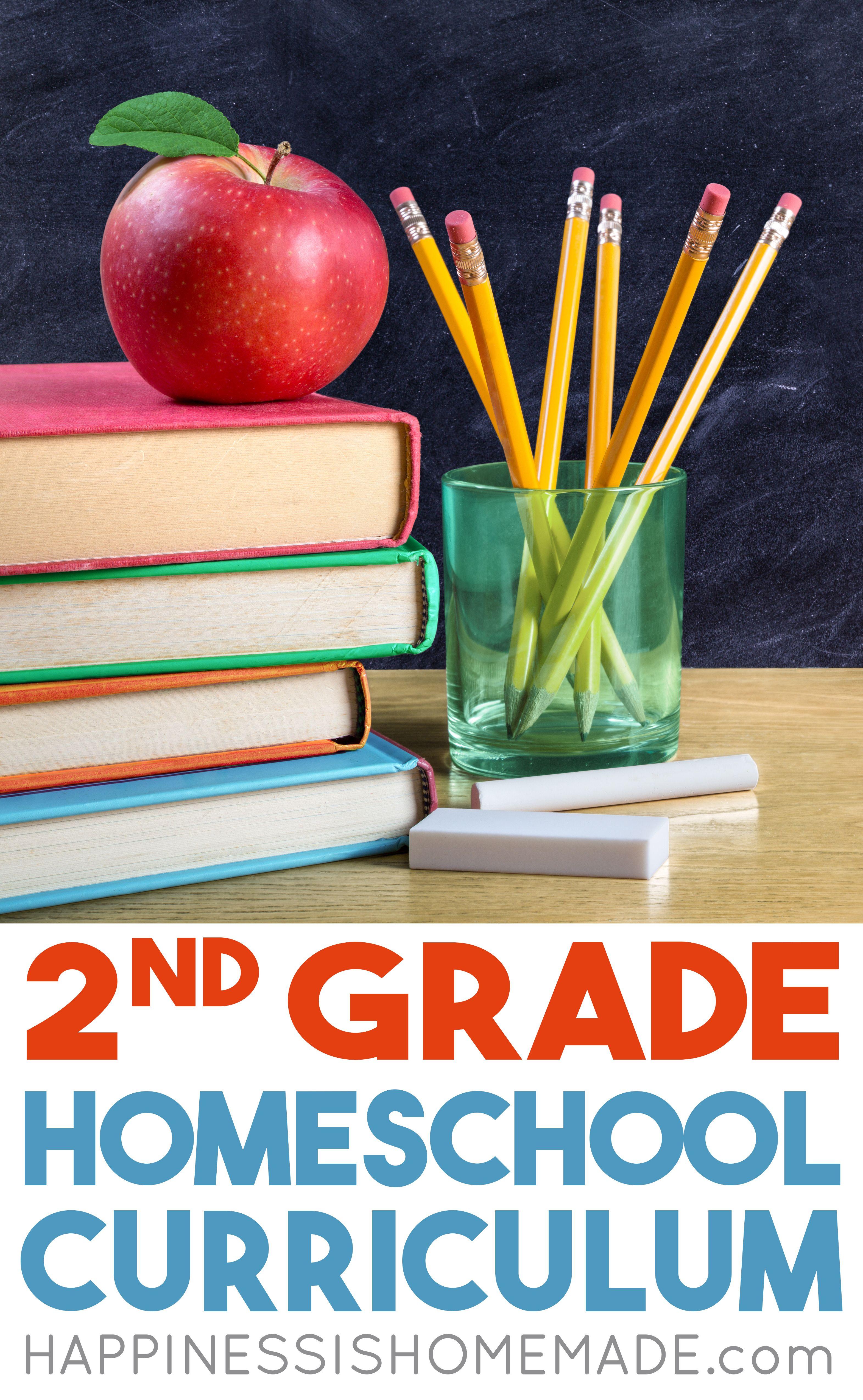 worksheet. 2nd Grade Fun Worksheets. Grass Fedjp Worksheet Study Site