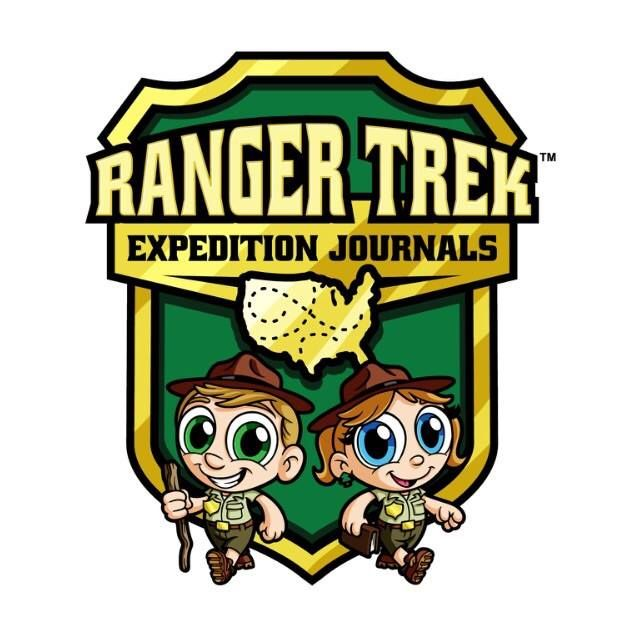 Products to serve the needs of Junior Rangers in the US National - park ranger resume