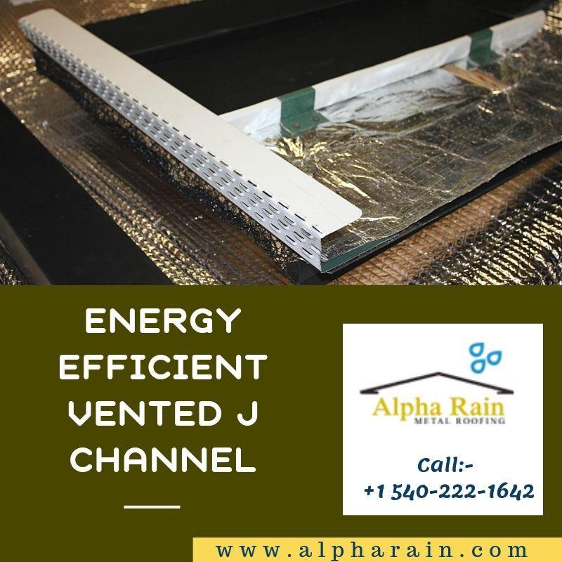Standing Seam Metal Roofing Metal roof, Metal, Roofing