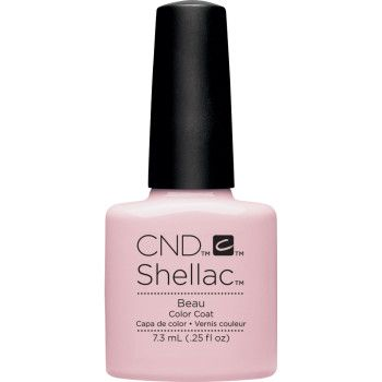 CND SHELLAC Was Designed To Be Used As A System. Featuring A Base Coat,  Color Coat, And Top Coat U2013 Together With The Exclusive CND SHELLAC Lamp U2013  CND ...