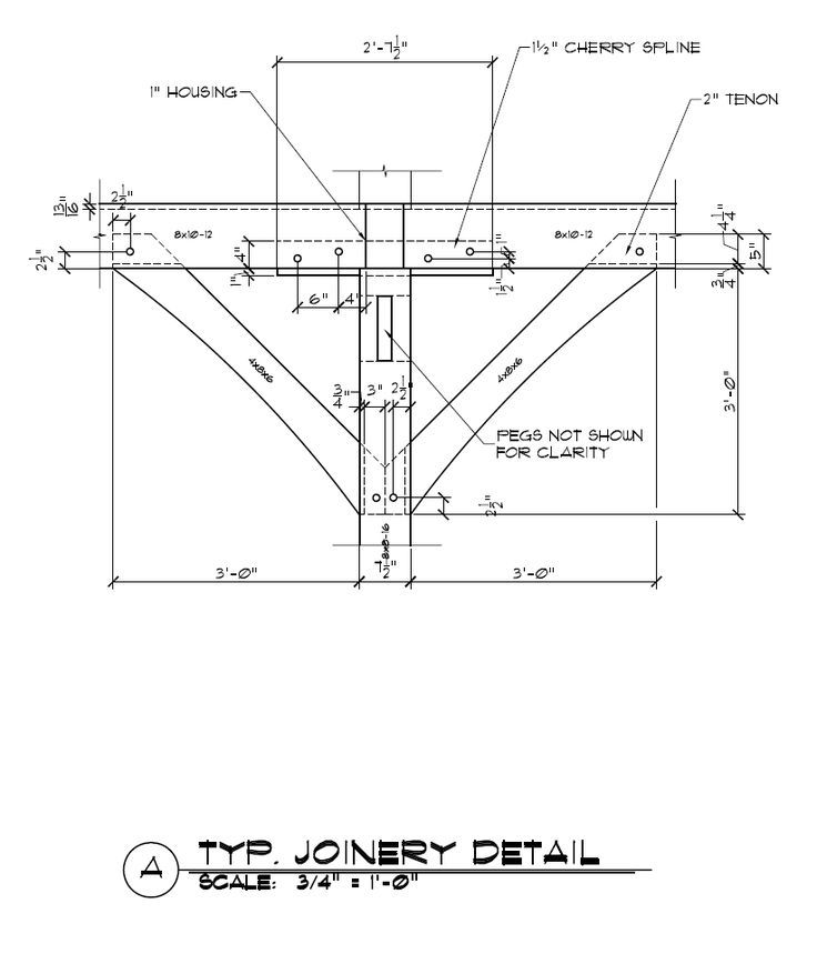 What You Ought To Know About Knee Safety Only 15 99 Timber Frame Joinery Timber Frame Construction Timber Frame Building