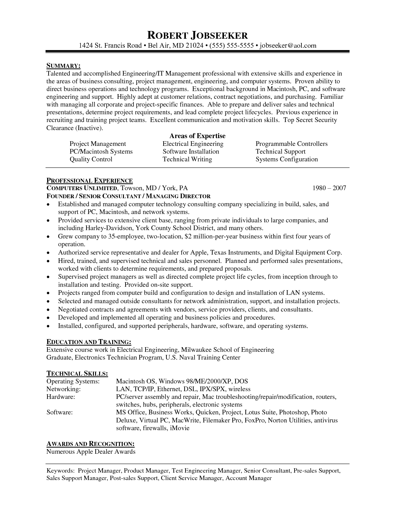how write interests example hobbies and diamond geo engineering ...