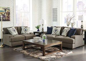 Carlino Mile Sofa Living Room Without Sofa Living Room Sets Affordable Living Room Set