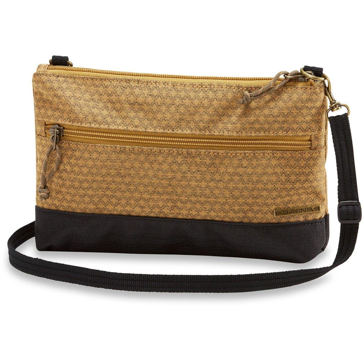 f43d129912 Dakine Jacky Handbag - Women s