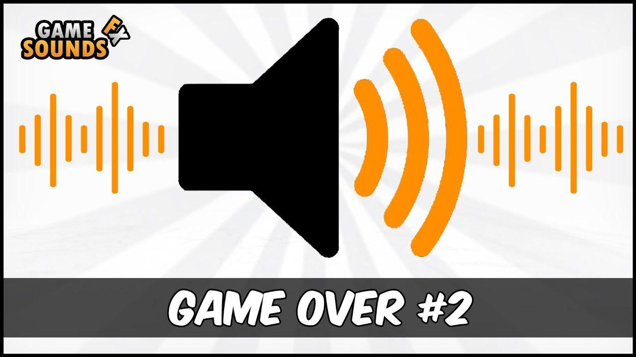 Mortal Kombat 4/Gold   Soundeffects Wiki   Fandom
