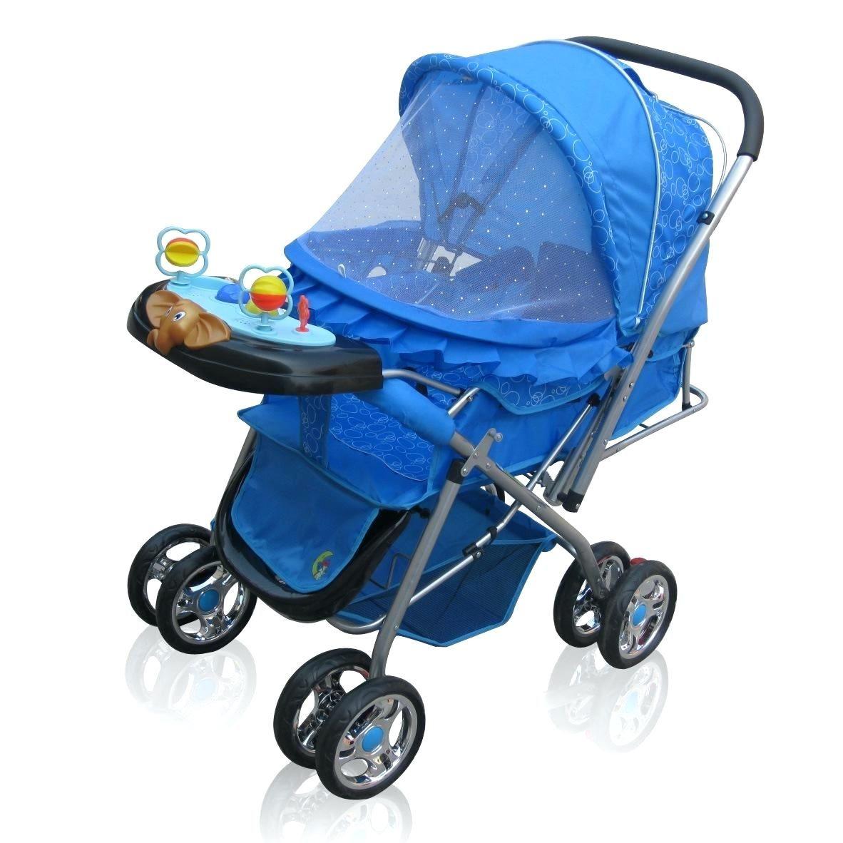 Orbit Kinderwagen Travel Bag Europäische Hersteller