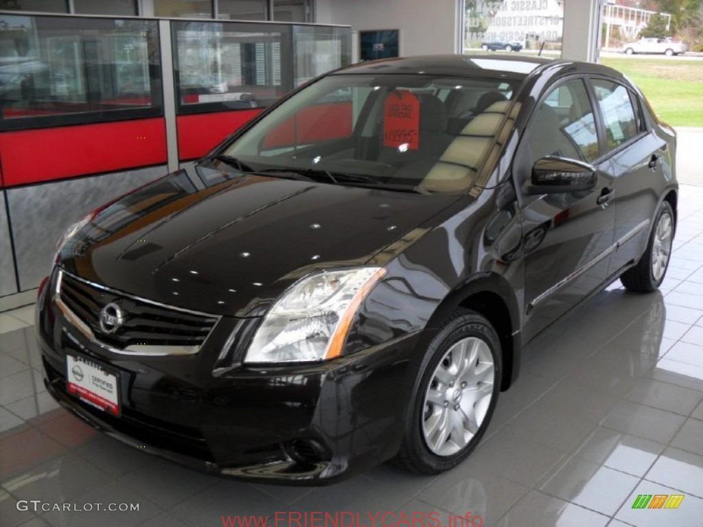 Nice Nissan Sentra 2012 Black Car Images Hd 2012 Espresso Black