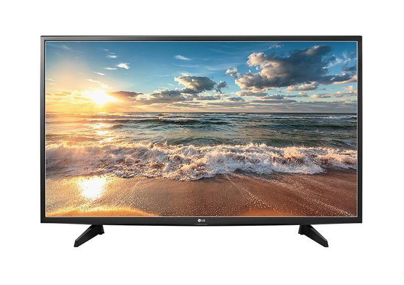 echantillon ethique relancer ou acheter televiseur pas cher