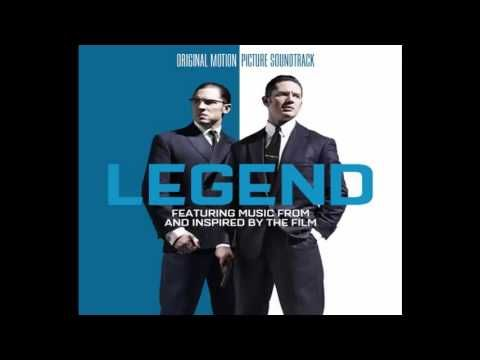 Legend Movie Soundtrack Duffy As Timi Yuro Make The World Go Away Movie Soundtracks Soundtrack News Songs