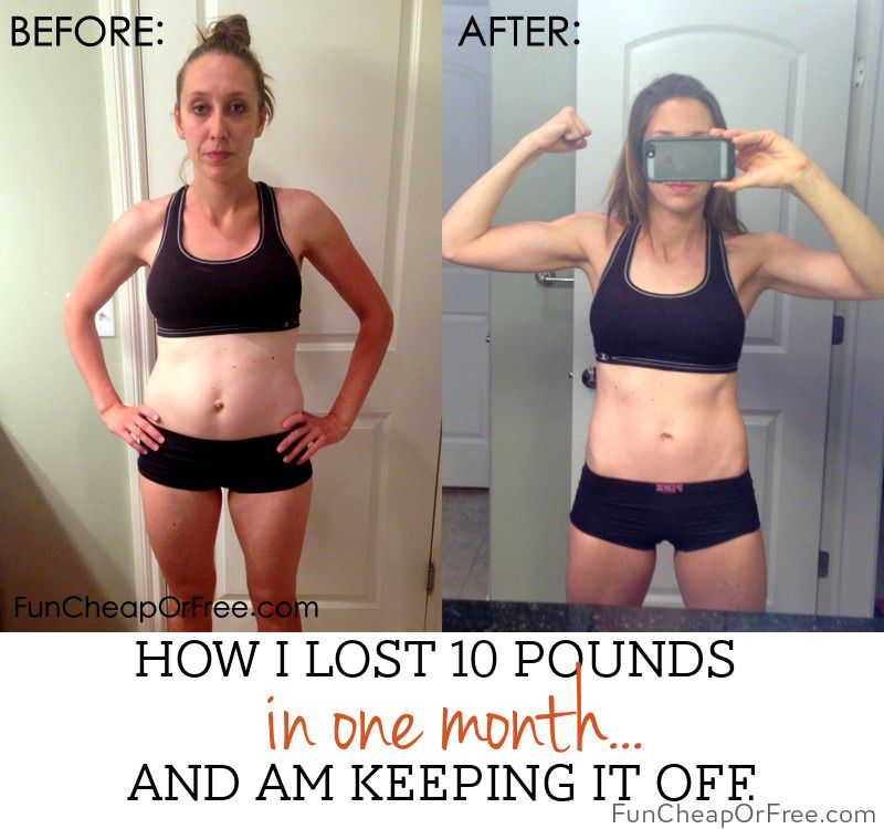 Weight loss pills that start with f