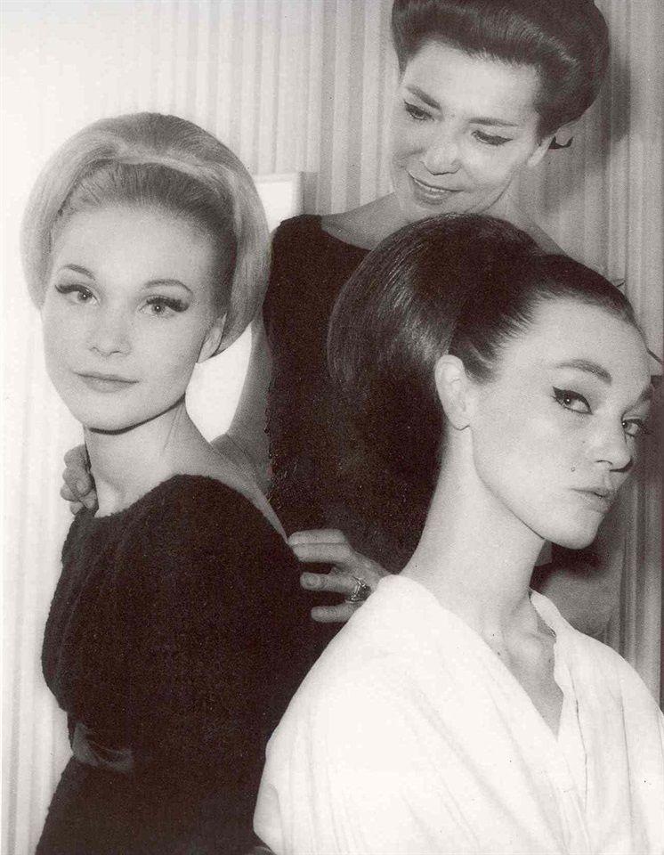 27+ Salon de coiffure antibes inspiration