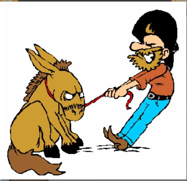 1/ Persuade ( v ) 2/ to prevail in a person to do ... Convince Clipart