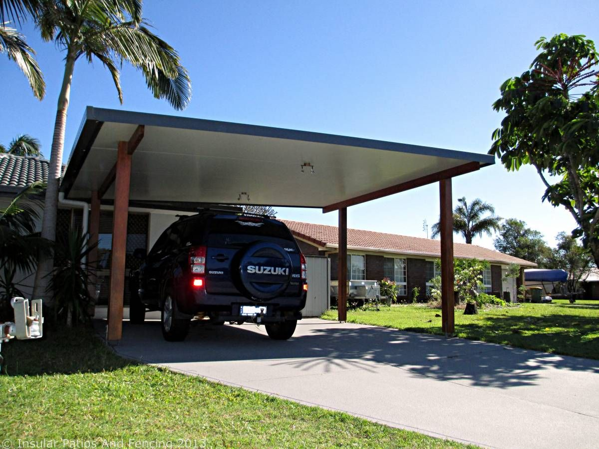 Carport Modern Contemporary Carport Designs Carports In 2019 Carport