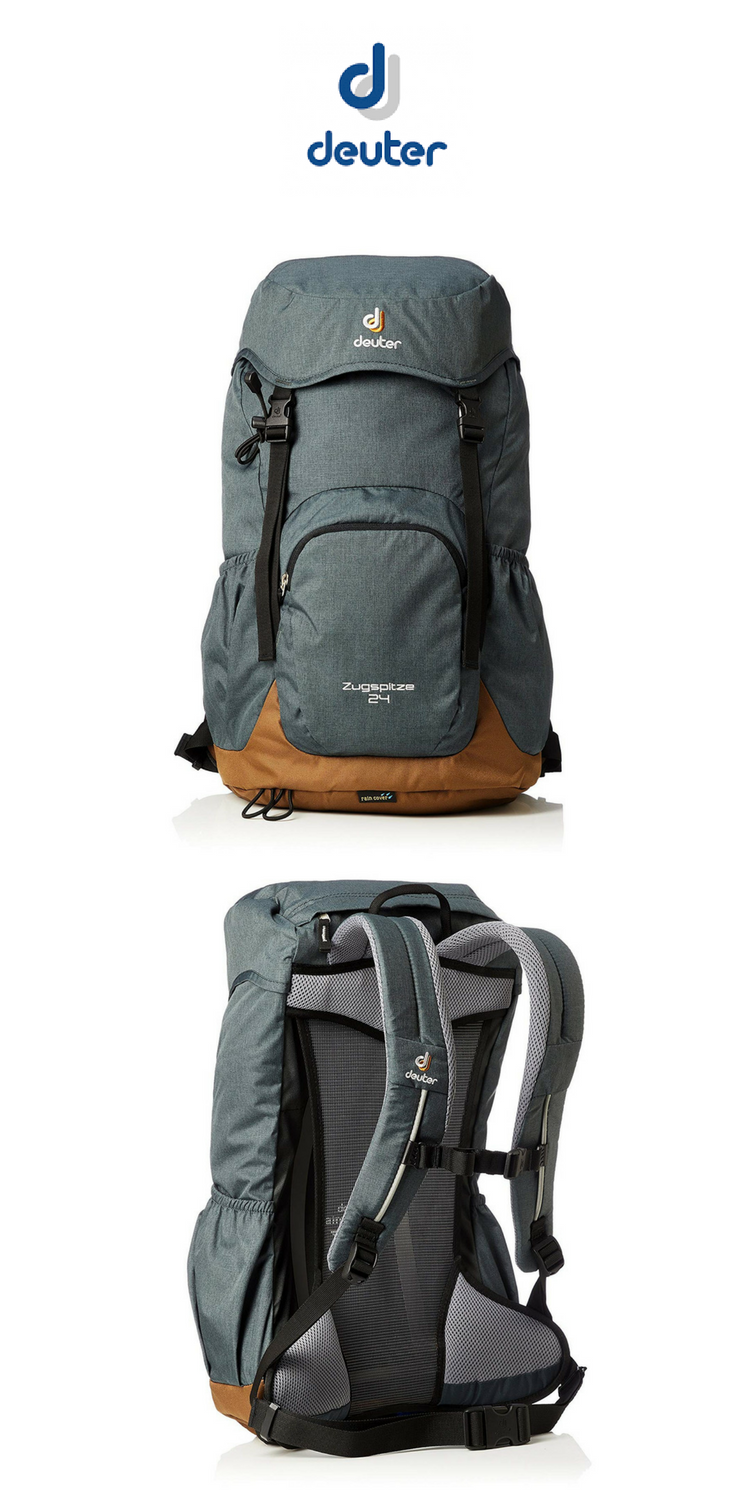 900ed585 The Latest Deuter Backpacks Bags More - Are You After Some New Deuter Gear  Look No Further With A Huge Selection Of The Latest Deuter Backpacks Bags  And ...
