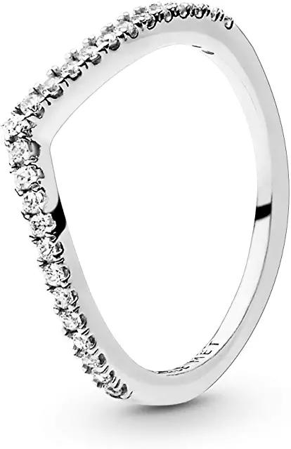 Amazon.co.uk: jewellery   Pandora jewelry, Jewelry, Piercing ring