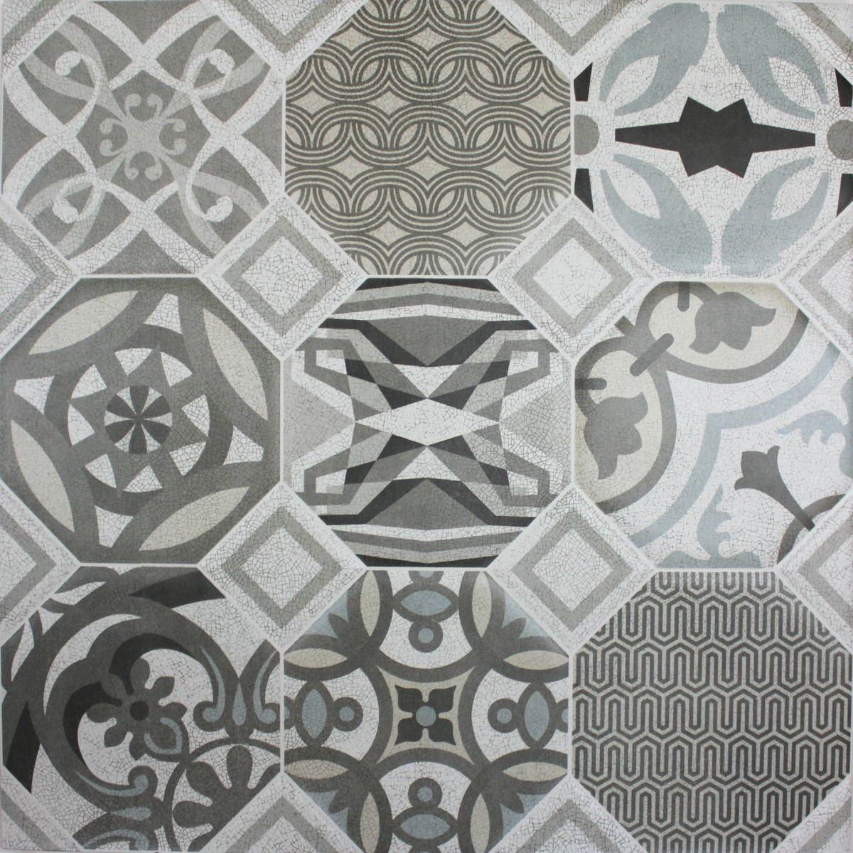 Cavendish floor tile tile choice tile choice interesting cavendish floor tile tile choice tile choice doublecrazyfo Image collections