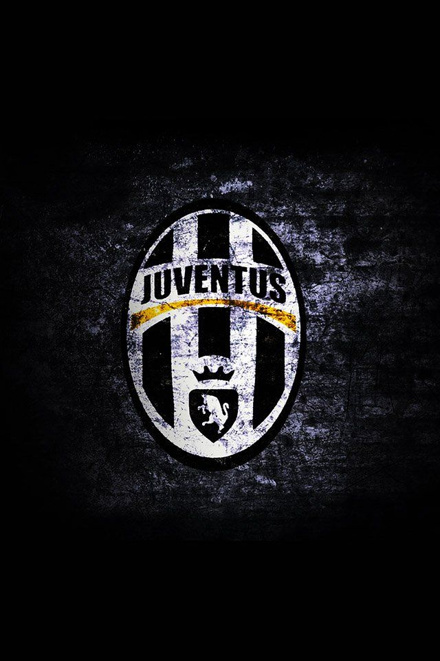 Tap and get the free app football club game juventus italia football club game juventus italia champions league voltagebd Image collections