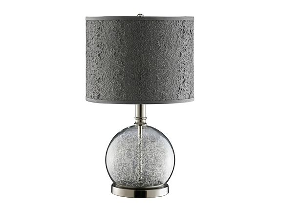 Filament table lamp table lamps raymour and flanigan furniture mattresses