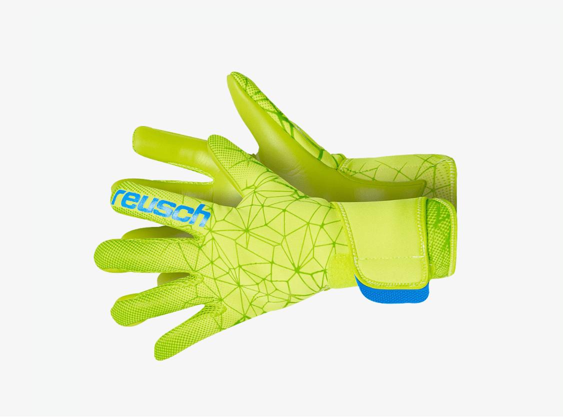 Best Goalkeeper Gloves 2020 Gk Glove Buying Guide Goalkeeper Gloves Gloves Gk Gloves