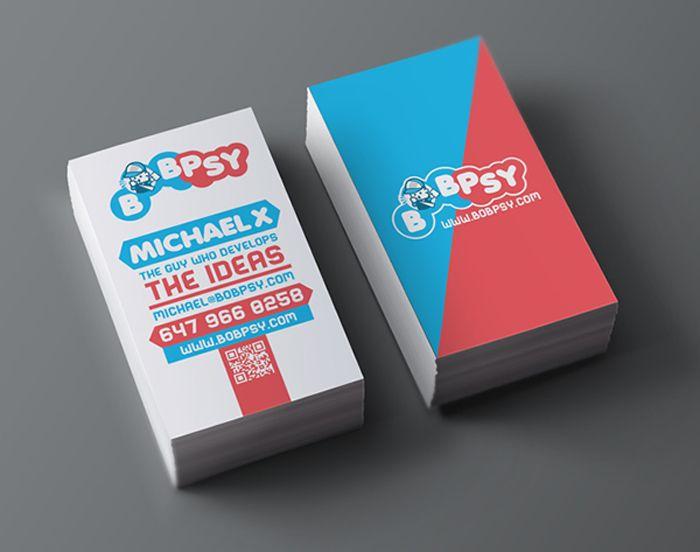 15 Best Business Card Designs 2018 Graphics Pinterest Business