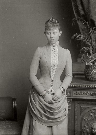 Margarete