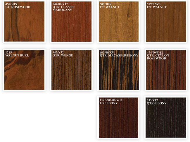 Types Of Veneer Google Search