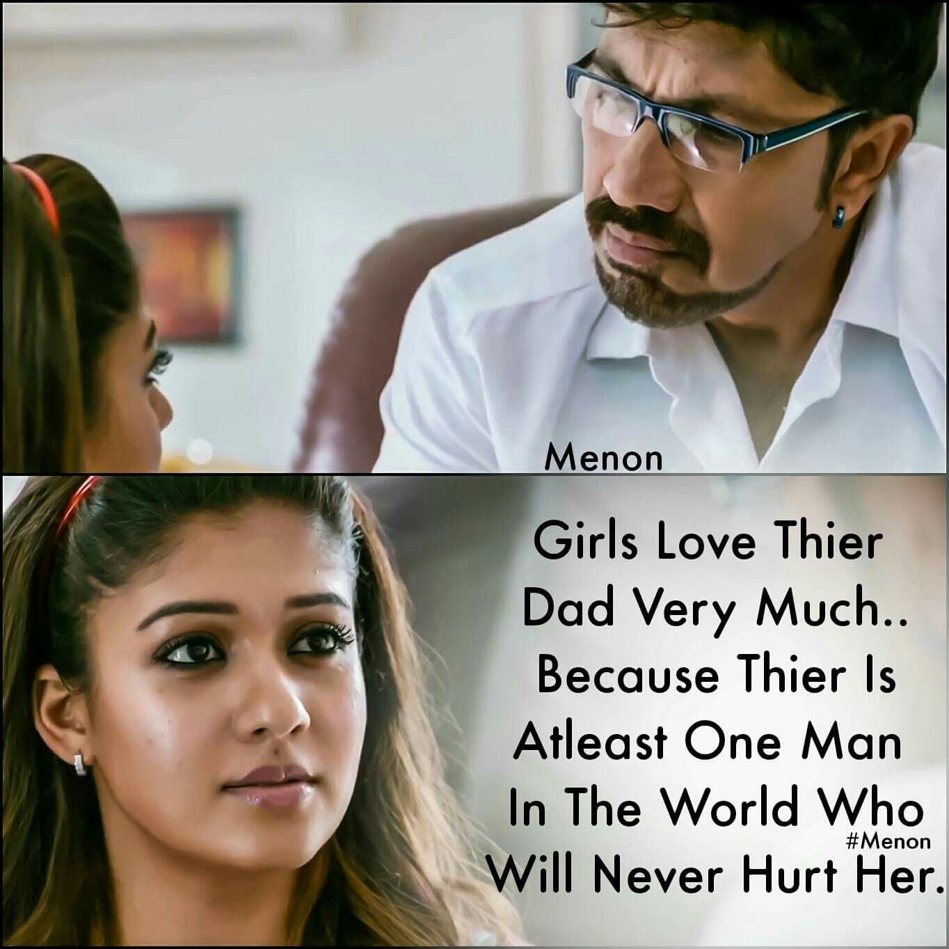 I Miss U Dad Daddy Daughter Quotes Dad Quotes