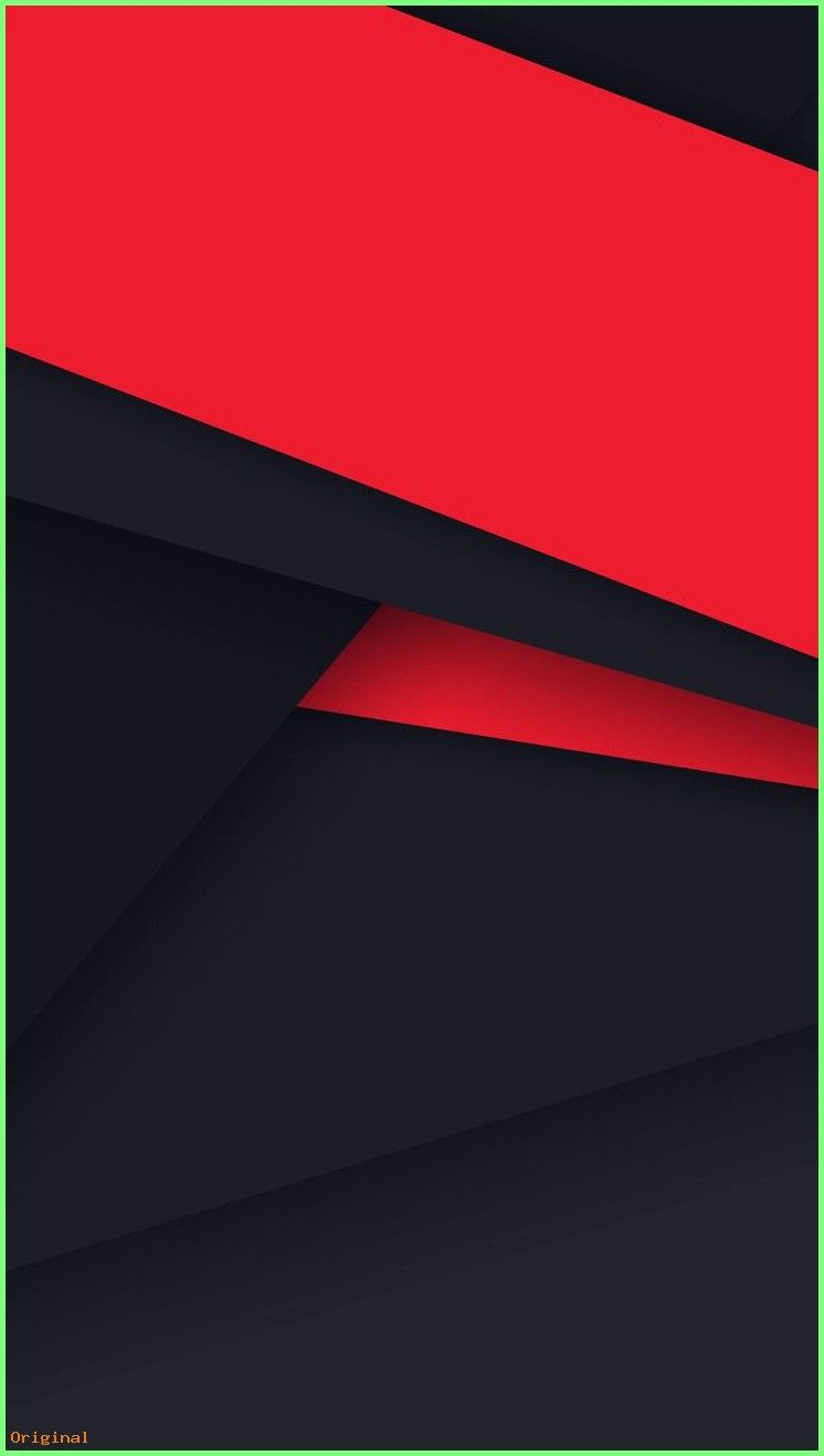 50 Wallpaper Android Wallpaper Image For Material Design Red Black Hd Wallpapers For Andro Black Hd Wallpaper Android Wallpaper Material Design