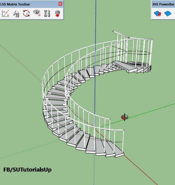 after the success of its 6th edition in 2007 sketchup became one of the worlds most widely used 3d modeling software products this is thanks to