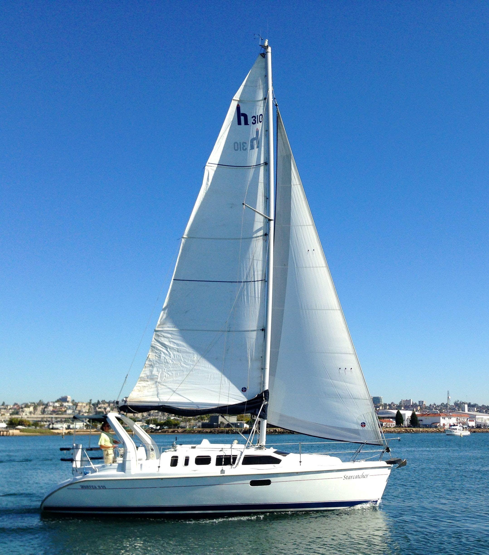 sloped deck deflects whale jumps sailboat pinterest sailboat
