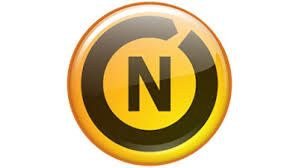 For Norton setup and installation you can follow the
