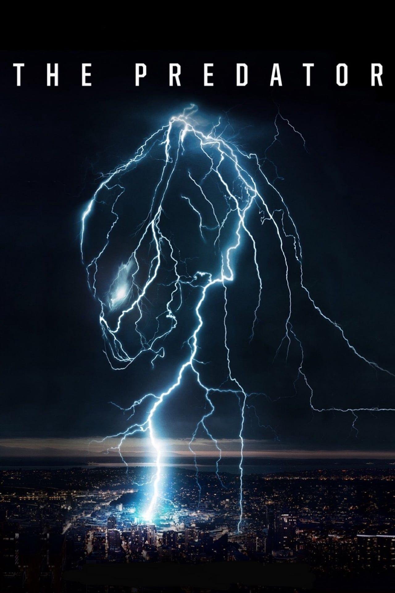 Watch The Predator Online Free Movie Full Predator Full Movie