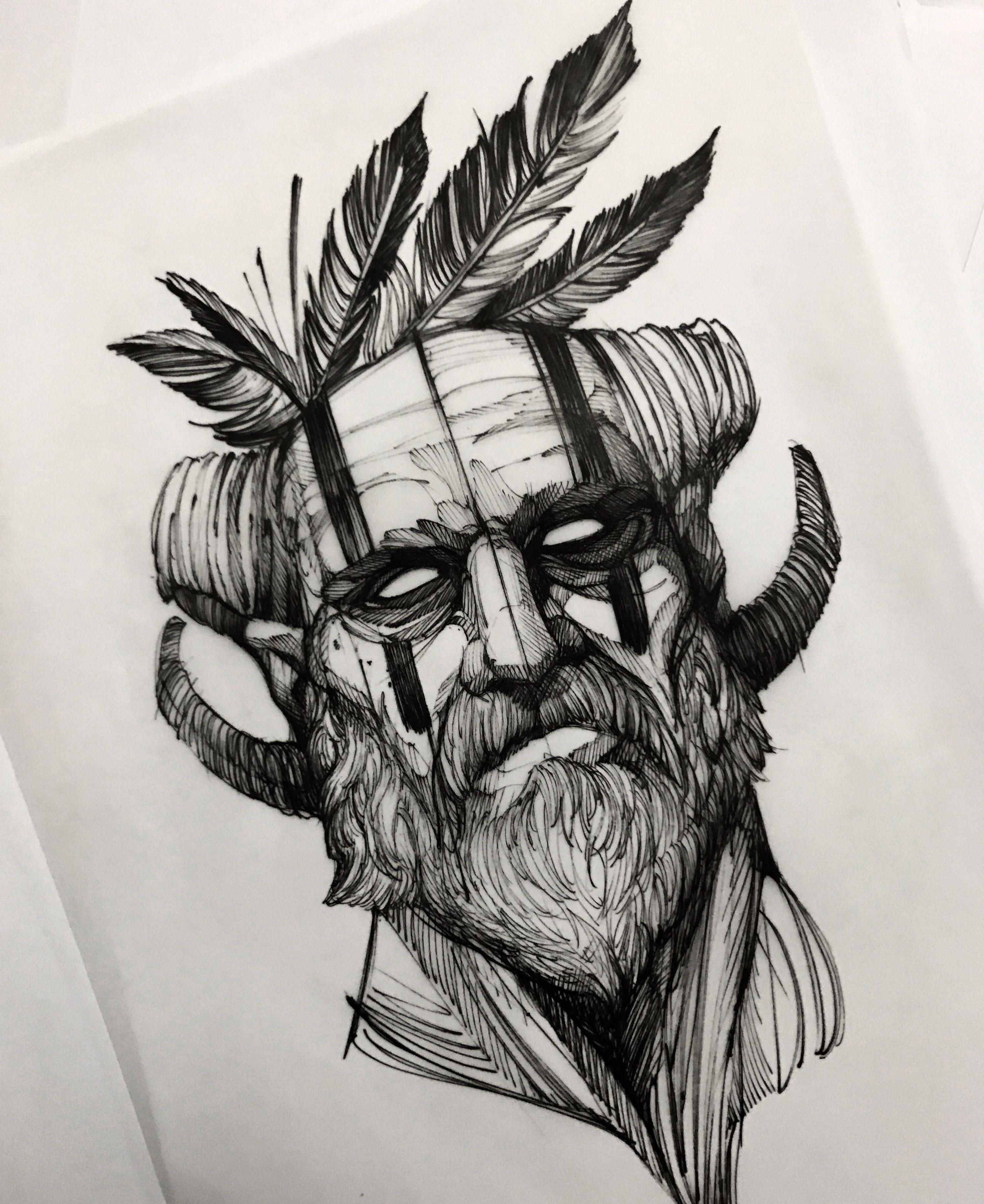 Fredao Oliveira Desenho Tattoo Ideas 문신 그림 문신 문신 아이디어
