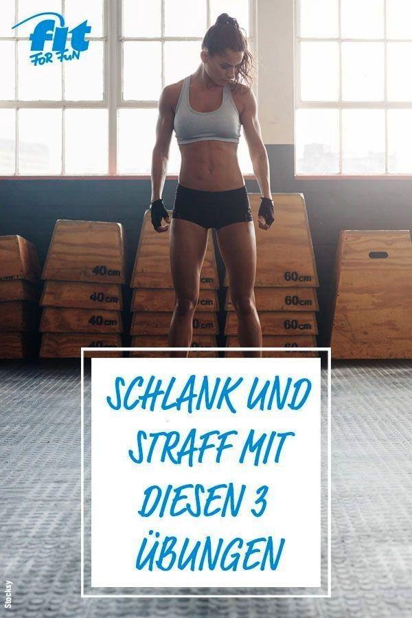#fitnessübungen #verschiedene #fatbruning #übungen #schnell #müssen #workout #fitness #straff #nicht...