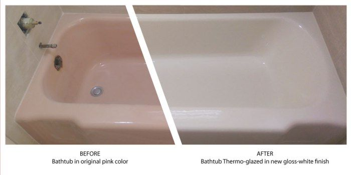 Bathtub Reglazing Companies Chicago Bathtub Reglaze Bathtub