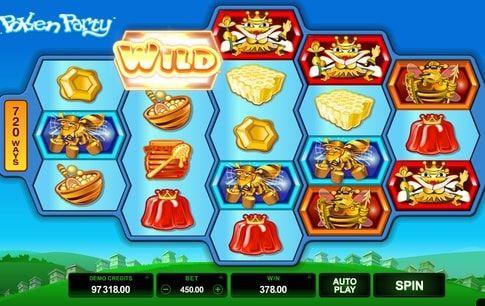 Azart mobi игровые автоматы играть игровые автоматы онлайн бесплатно без регистрации свиньи