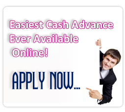 Easiest way to get a cash advance photo 3
