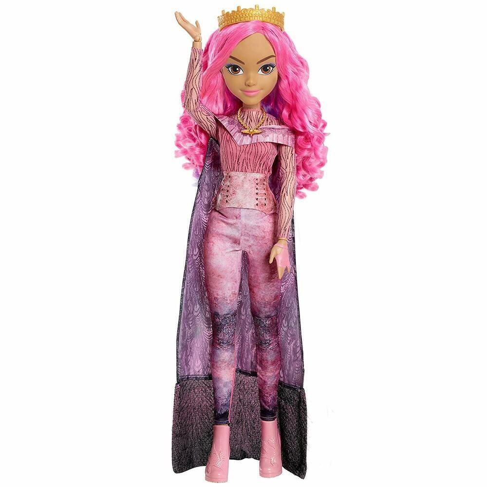 Disney Descendants 3 UMA Doll NEW /& SEALED!