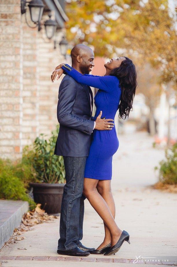 nigerian dating site in houston