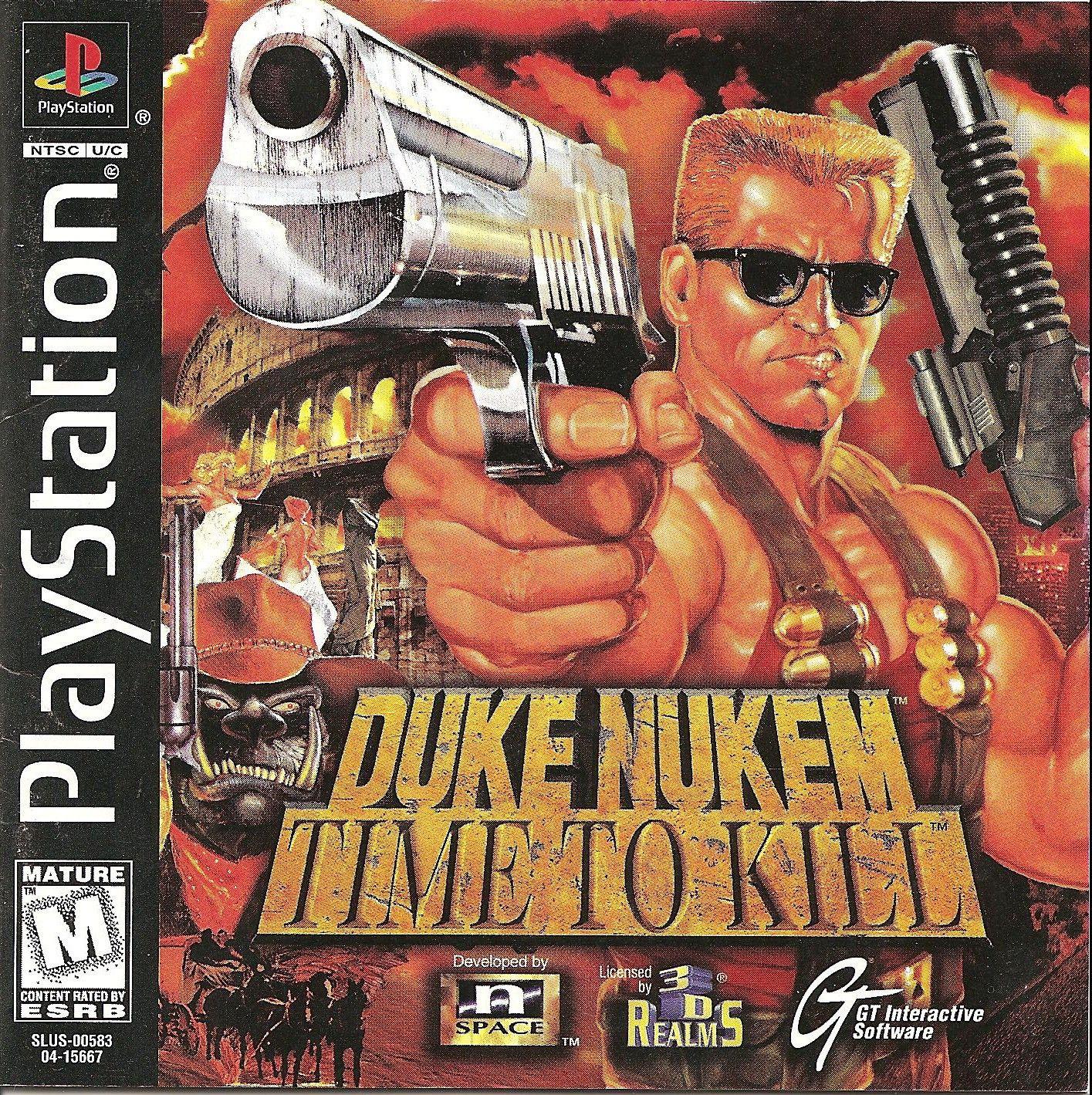 Pin de Aaron Viles em PlayStation Jogos, Game