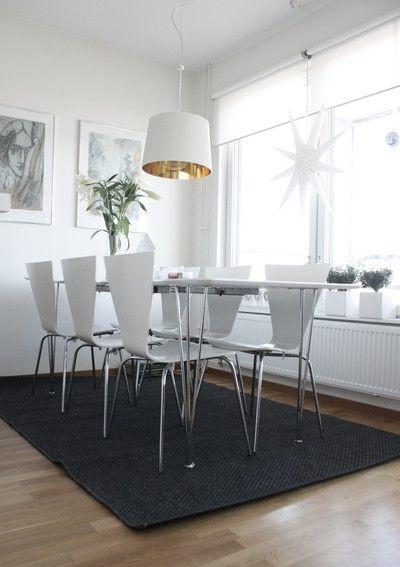 Ikea Morum Rug Grey Uniquely Modern Rugs