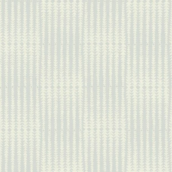 Magnolia Home By Joanna Gaines Vantage Point Paper Strippable Wallpaper Covers 56 Sq Ft Mk1131 The Home Depot Magnolia Homes Peel And Stick Wallpaper Home Wallpaper