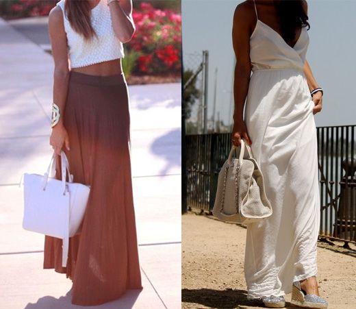 9229fa9a2a4 Tips Για Να Ντυθούμε Κατάλληλα Σε Ένα Γάμο Στην Παραλία | Αγαπημένα ...