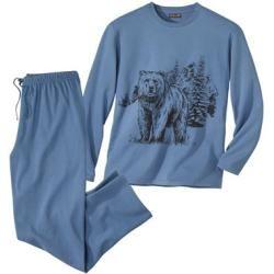 Photo of Reduzierte Herren-Pyjamas & Herren-Pyjamas