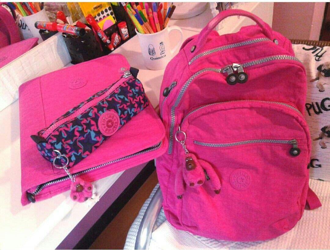 25 best ideas about kipling backpack on pinterest school handbags - Cole O Kipling Do Instagram Kipling Bagsjansportschool Bagsschool Supplies Backpacksgoodideasbags Portfolioportfolios