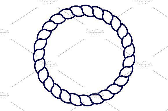 Pin On Creative Market Silmairel