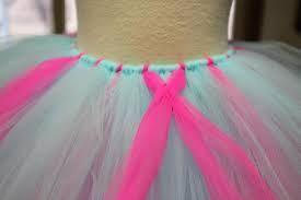 Картинки по запросу юбки американки для детей