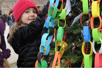 Over 200 festivals and events await you in the Chicago Southland this winter and spring.
